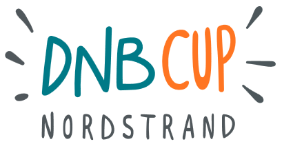 1dnb-cup-nordstrand