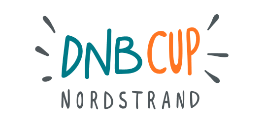 dnb-cup-nordstrand