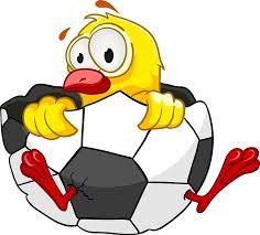 Trening i påsken - Nordstrand Idrettsforening