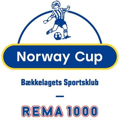 logo-norway-cup-2016