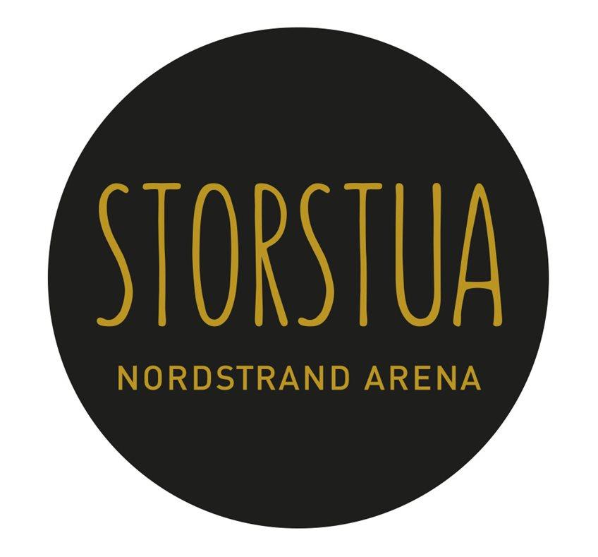 logo_storstua_a
