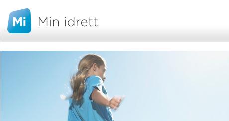 min e postadresse Drøbak